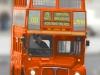 oranzasbrivdienas-autobuss