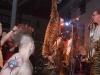 le-brivdienas-2012-69